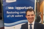 Sea of Opportunity Following SFF Meeting