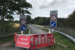 More Calls for Funding Towards Bridge Repairs and Replacements