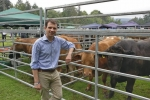 Andrew Explains Why He Backs Agriculture Bill